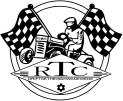 RTC Renntreckerclub Driftsethe-Unterweser LOGO